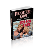 Turnaround Farm
