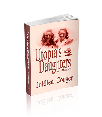 Utopia's Daughters