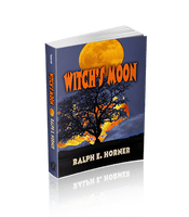 Witch's Moon
