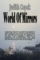 World Of Mirrors