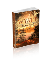 Wyatt (The Closet Door Series Book 3)