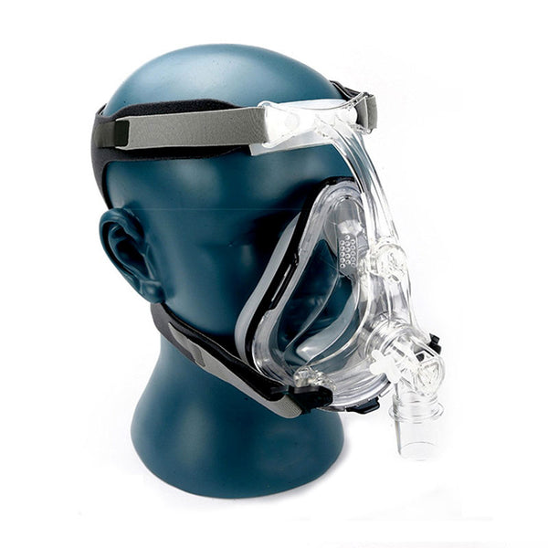 Masque Anti-Ronflement CPAP™