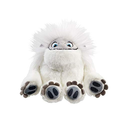 Rainbow Designs DreamWorks Abominable Everest Soft Toy, 18 cm
