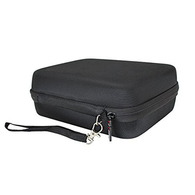 Hard Travel Case Bag for Philips Series 5000 7000 9000 Hair Clipper HC5450/83 HC7460/13 HC9450/13 by VIVENS