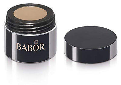Babor Age ID Camouflage Cream 03 25 g