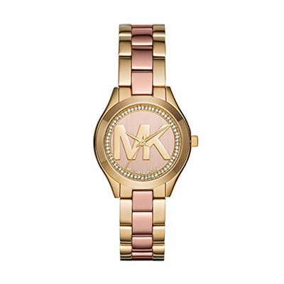 Michael Kors Women's Watch MK3650