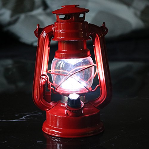 Garden Battery Operated Vintage Oil Lamp Pk Green Set Of 2 Led Storm Lamps Theatre Play Productions Dimmer Retro Hurricane Lantern Light Red Decorative Table Hanging Lantern For Camping Garden Outdoors Outdoor
