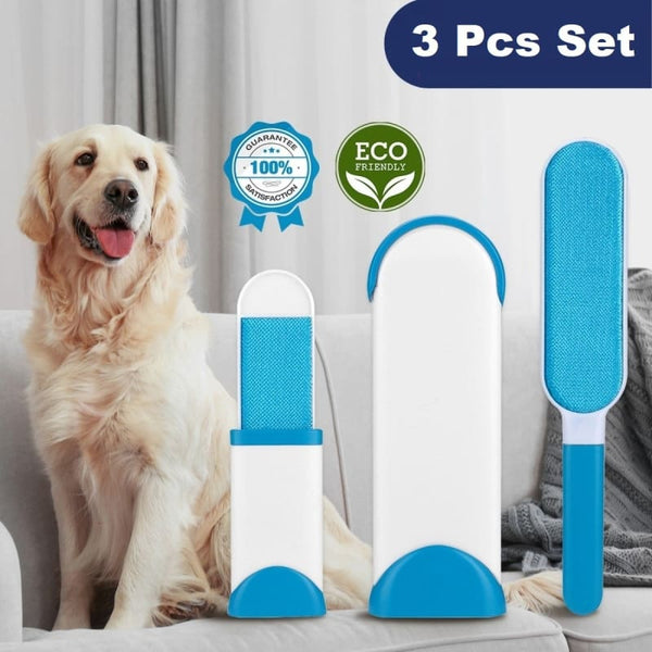 The Ultimate Pet Hair Remover