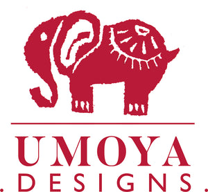 Umoyadesigns