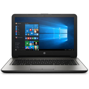 "HP 240 G5 | Intel Core i5(7th Gen) | 4Gb Ram | 500Gb Hdd | 14"" Display 