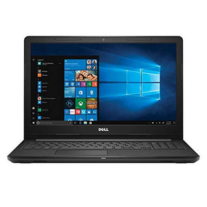 Dell 3576 | intel core I3(8th gen) | 8GB RAM| 1TB HDD | WIN10 | 15.6