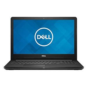 Dell inspiron 3576 | Intel core i3(8thGen) | 4gb Ram | 1Tb Hdd | Win 10 | 15.6 FHD Display