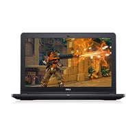 Dell Inspiron 5577 | Intel Core i5(7thGen) | 8gbRam | 1tb Hdd | 15.6 FHD | 4gb Nvidia 1050 | Win10