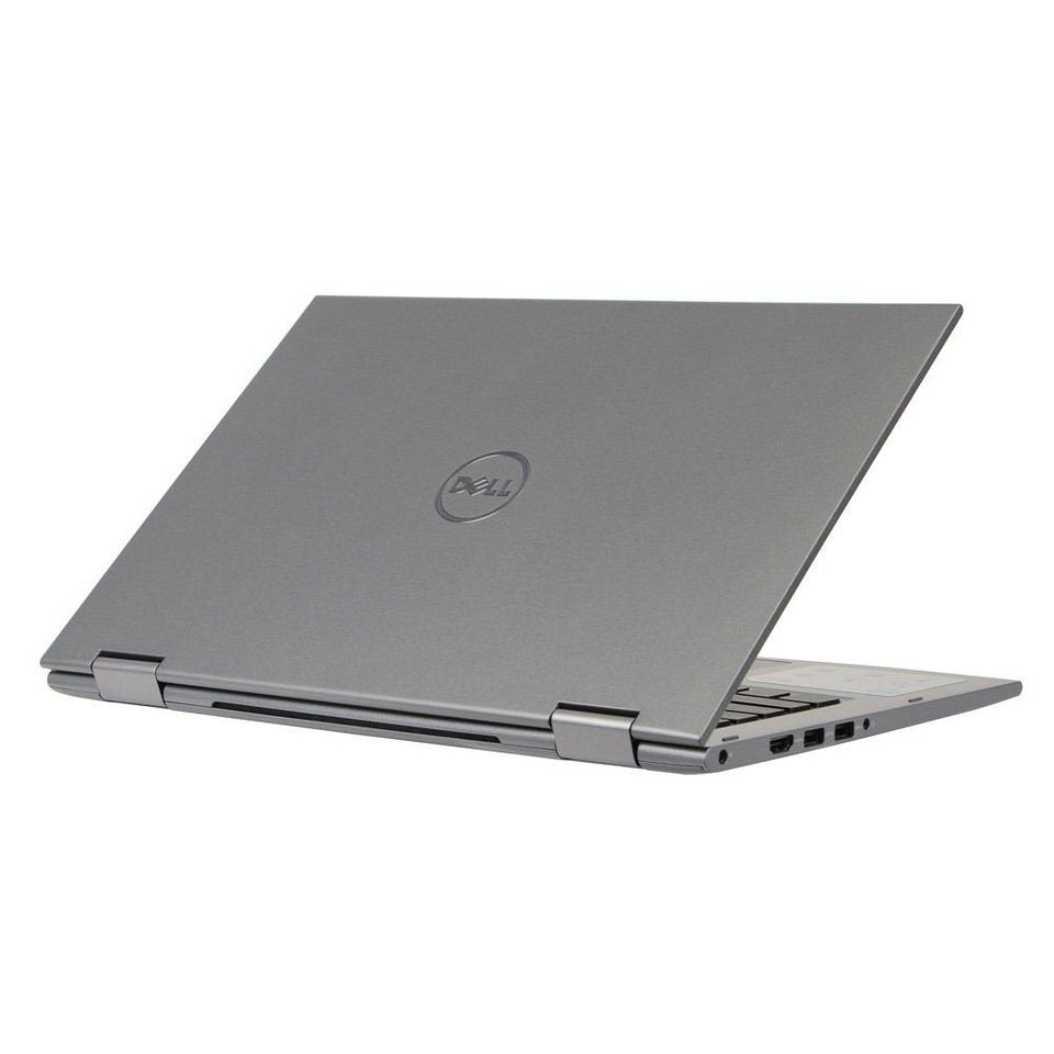 Dell Inspiron 5579 |Intel Core i5(8thGen) | 8gbRam| 1tb Hdd |15.6 FHD |Touchscreen | x360 |Win10