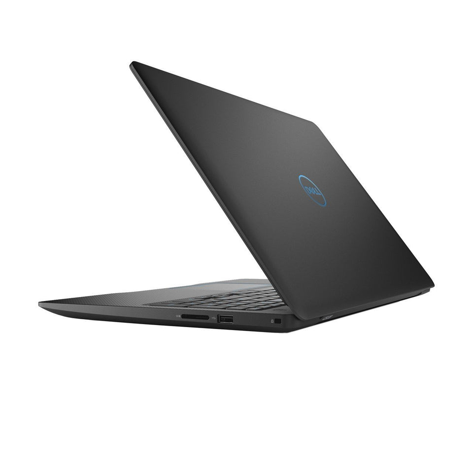 Dell G3-3579 | Intel Core i5(8thGen) | 8gb Ram | 1Tb Hdd | 15.6 FHD | 4GB NVidia 1050  | Win 10