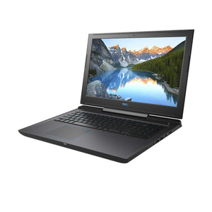 "Dell G7 7588 GAMING LAPTOP | INTEL CORE i7(8TH GEN) | 16GB RAM | 1TB HDD + 128GB SSD | NVidia GeForce GTX 1060 6GB Graphics | WIN 10 | 15.6"" FHD DISPLAY"