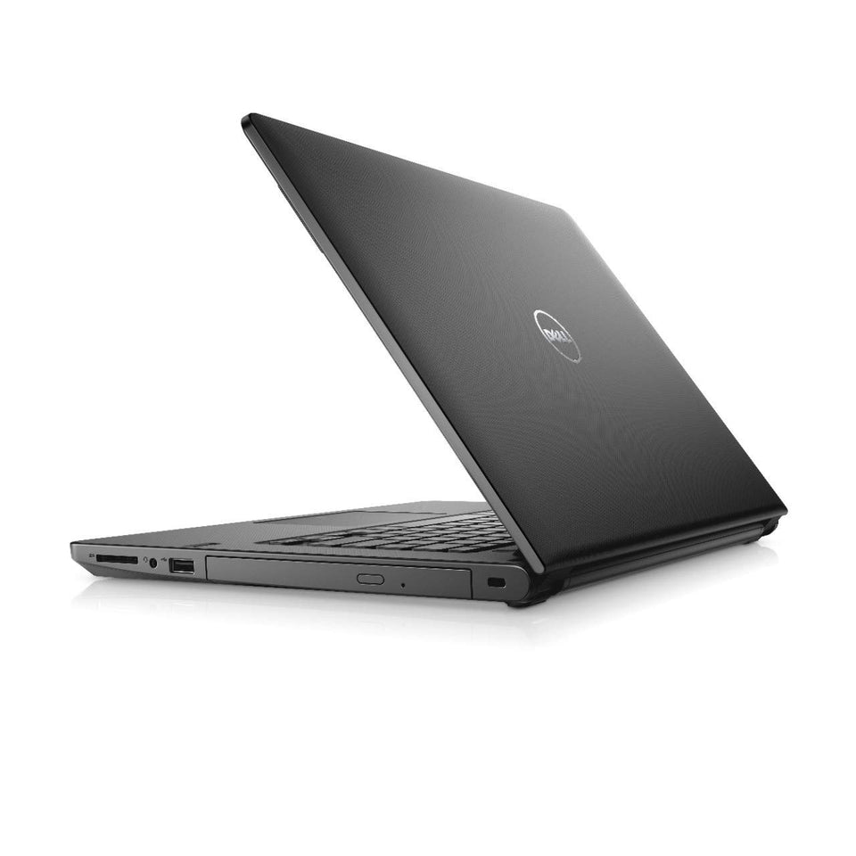 "DELL VOSTRO 3468 | INTEL CORE i3(7TH GEN) | 4GB RAM | 1TB HDD | 14"" DISPLAY 