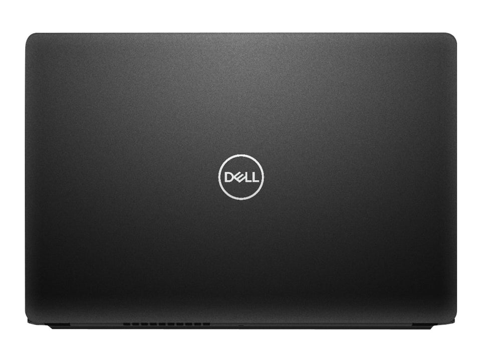 DELL 3580 | INTEL CORE i7(8THGEN) | 8GB RAM | 1TB HDD | AMD RADEON 2GB GRAPHIC |15.6 FHD DISPLAY | DOS | BLACK