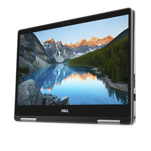 Dell Inspiron 7373 | Intel Core i5(8thGen) | 8gb Ram | 256gb SSD | 13.3 FHD Touch | x360 |Win10