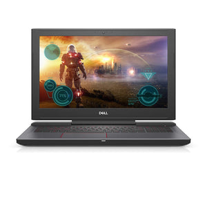 Dell G5 5587 | Intel Core i5(8thGen) | 1tb HDD+128gbSSD |8gbRam | 4gb Nvidia1050ti | 15.6 FHD| Win10