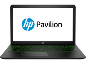 HP Pavilion 15-CB045WM  | Intel Core i7 (7thGen) | 12Gb Ram | 1Tb Hdd | Nvidia GF GTX 1050 | Win 10