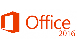 GENUINE MICROSOFT OFFICE 2016 PROFESSIONAL PLUS LIFE-TIME FOR 1 PC (DIGITAL LICENSE) INSTANT DELIVERY |