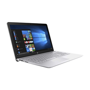 HP PAVILION 15-CS0064ST | INTEL CORE i7 (8GEN) | 8GB RAM | 1TB HDD & 16GB OPTANE | 15.6 FHD DISPLAY | WIN 10 | SILVER