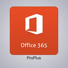 GENUINE MICROSOFT OFFICE 365  LIFE-TIME FOR 1 PC (DIGITAL LICENSE) INSTANT DELIVERY |