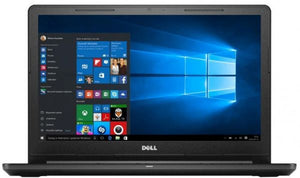 "DELL VOSTRO 3568 | INTEL CORE i3(7TH GEN) | 4GB RAM | 1TB HDD | 15.6"" DISPLAY 