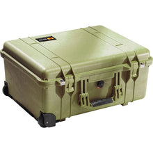 Load image into Gallery viewer, Thales Pelican Case 350