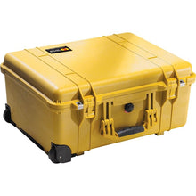 Load image into Gallery viewer, Thales Pelican Case Missionlink