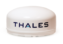 Load image into Gallery viewer, Thales VesselLINK antenna