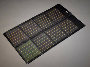 P3Solar 60W Portable Solar Charger