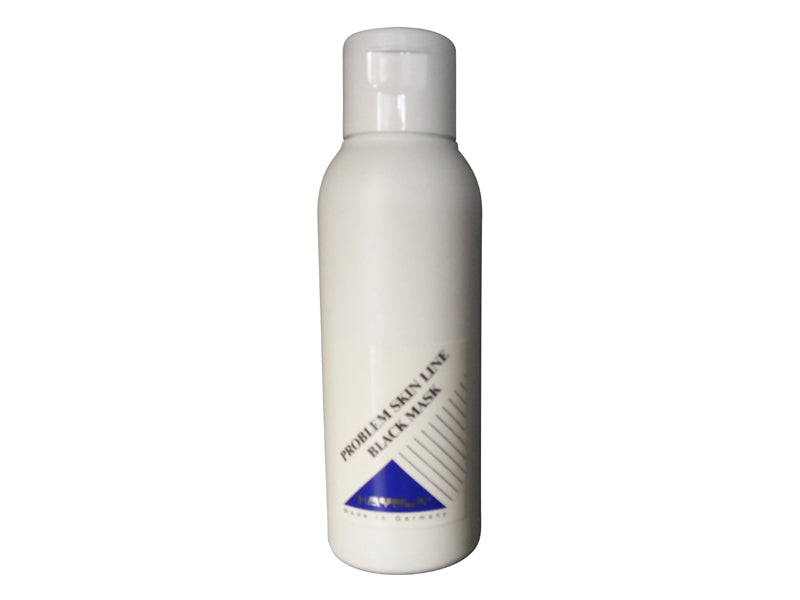 Miracle Lotion 250ml