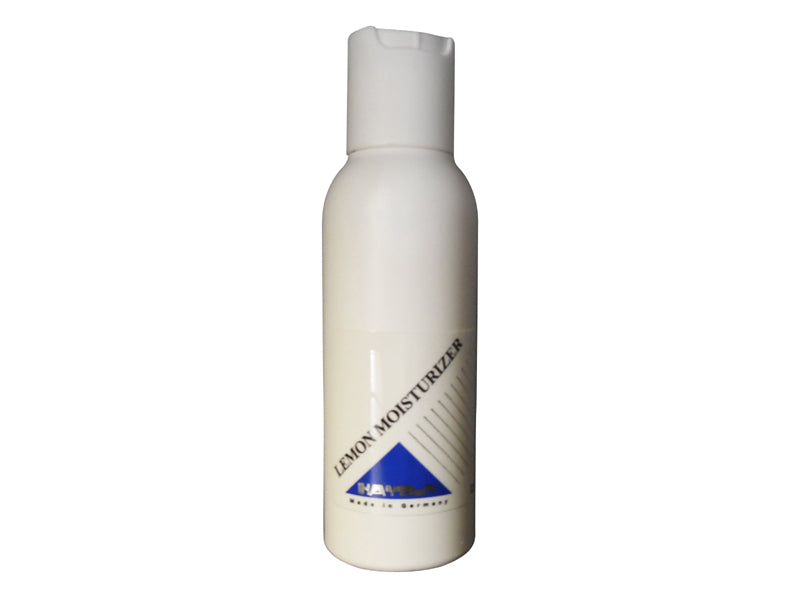 Lemon Moisturizer 100ml