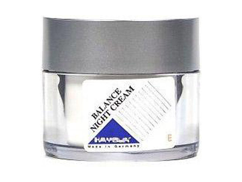 BALANCE DAY CREAM 50ml
