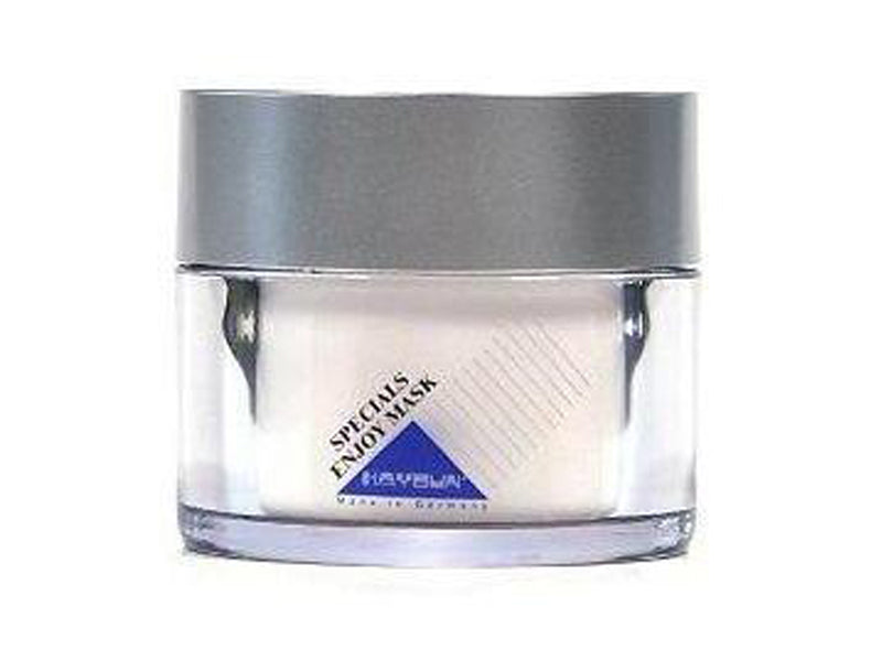 FUTURE DAY CREAM 50ml
