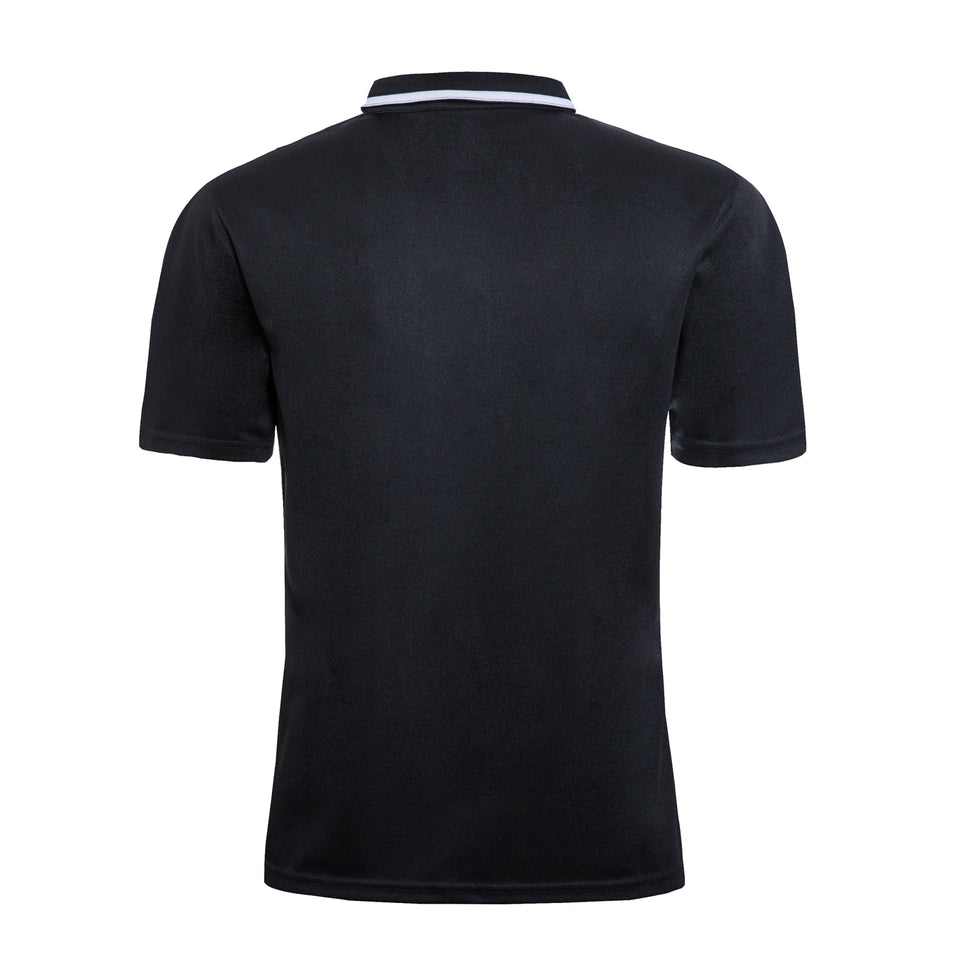 All Blacks 2020 Polo