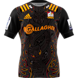 Super Rugby Chiefs Home Jersey 2020