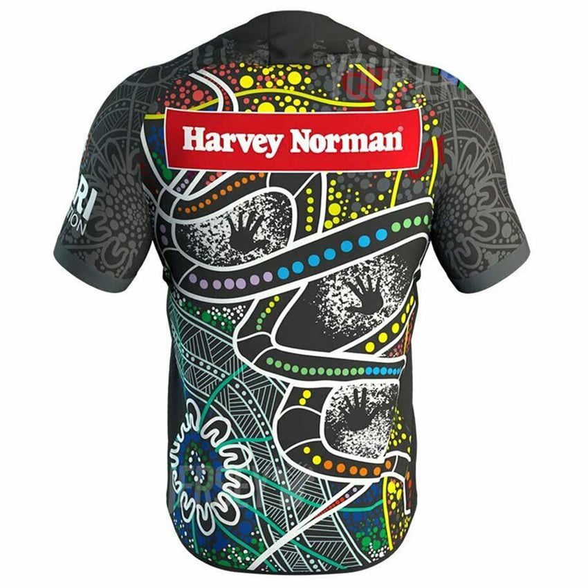 Indigenous All Stars Jersey 2020