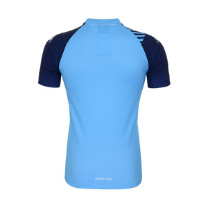 Montpellier Home 2021 Jersey