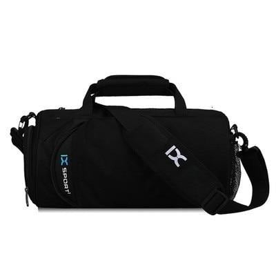 Gym Bag Small