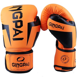 Adult Boxing Gloves