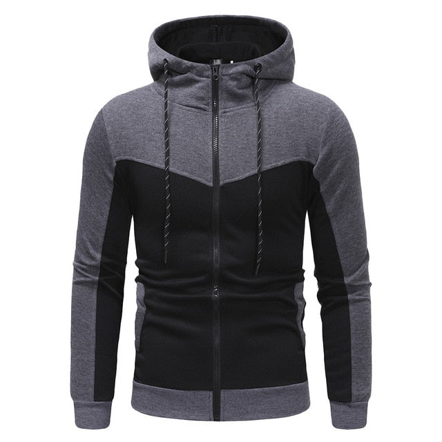 Sports Fashion Hoodies/Bottoms