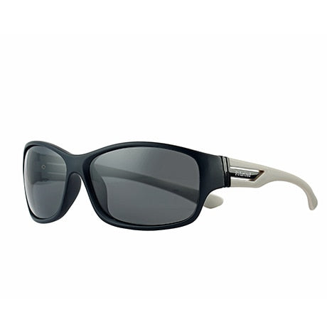 Sports Polarized Sunglasses