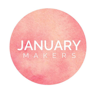 January Makers