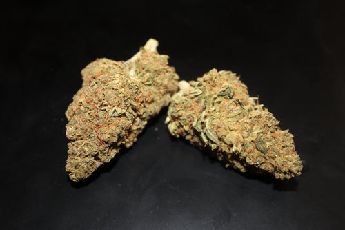 Cannatonic - 19% CBD