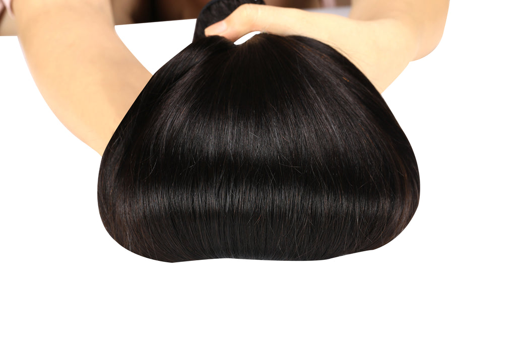 What is Indian Hair and How to maintain?