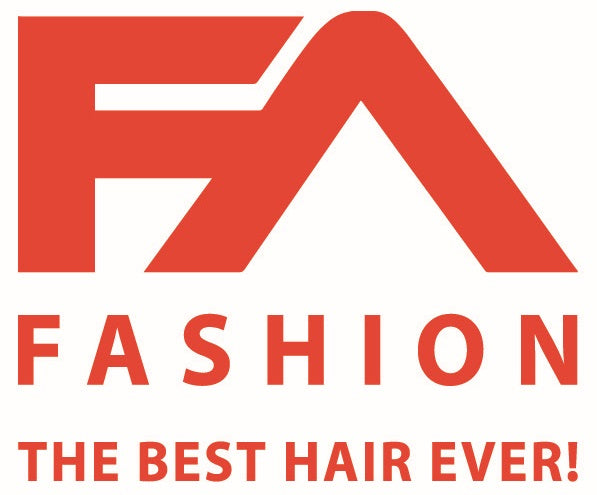 Fa Fashion Inc.