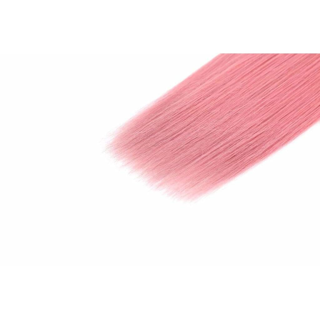 Ombre Color Pink - Fa fashion